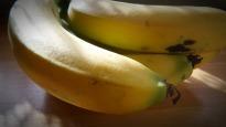banana-627146_960_720