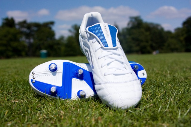 football-cleats-shoes.jpg