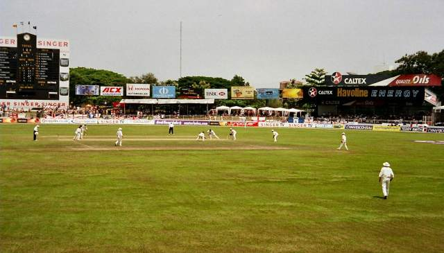SCC_Ground_Colombo