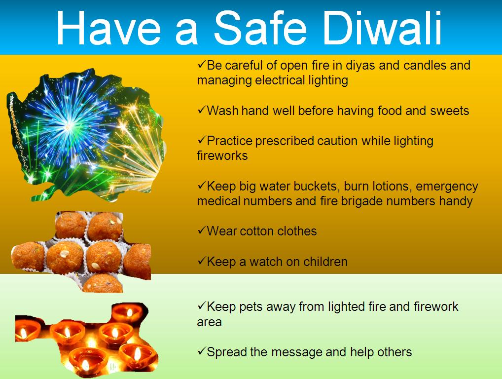 diwali festival india essay