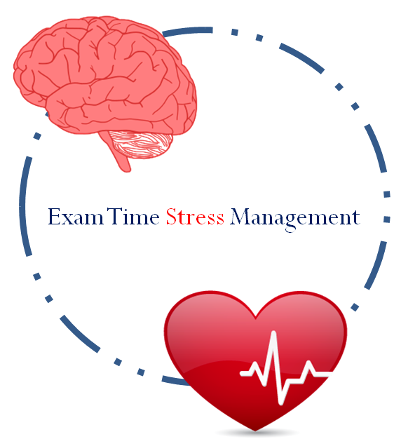 """time and stress mgmt Overview do you realise that we are constantly faced with challenges of dealing with incoming """"stuff"""" such as emails, calls, messages and difficulty of having to say """"no"""" while our thoughts having to handle too many tasks at the same time."""