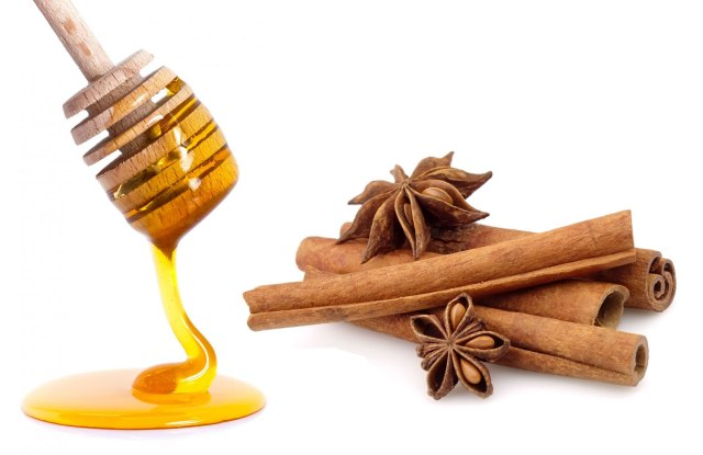 honey-and-cinnamon-benefits1