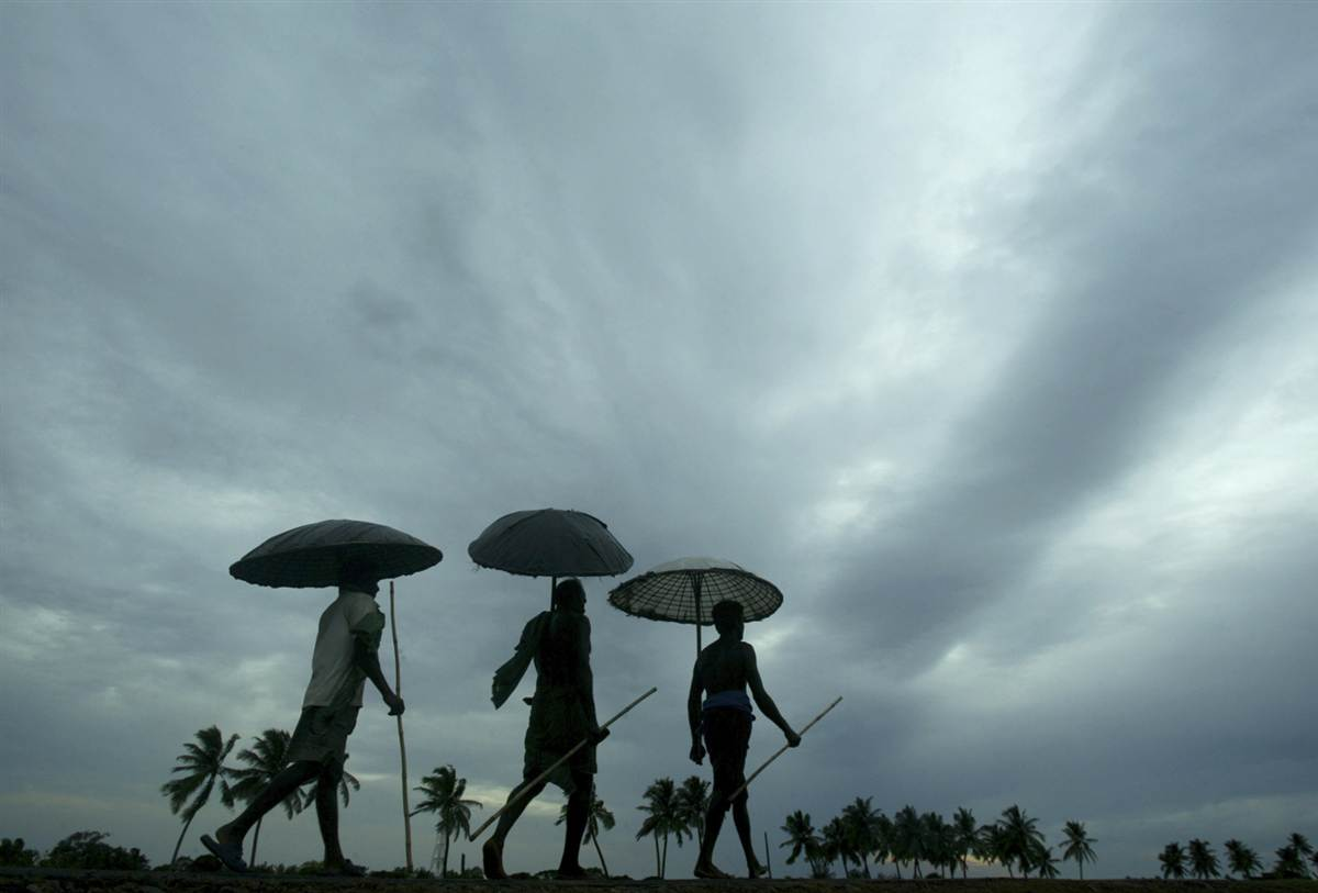 Monsoon health care health safety precautions for Monsoon de