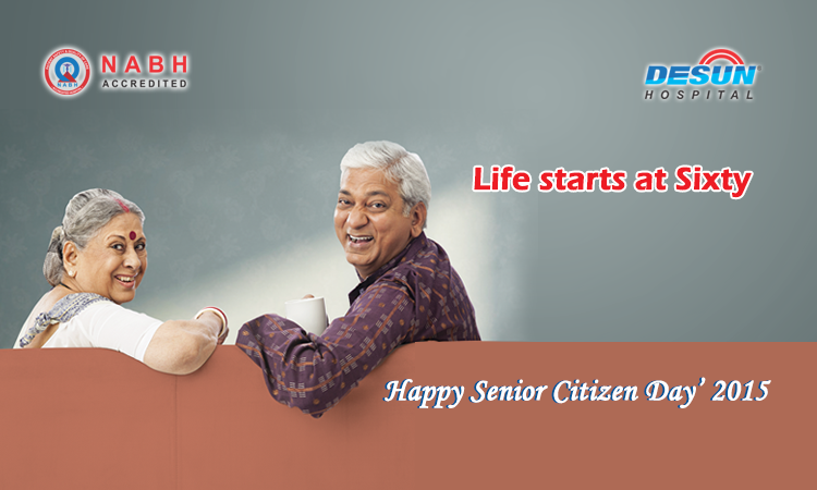 privileges of a senior citizen Senior citizens are considered to be in the twilight of their lives luckily   accorded benefits and privileges to senior citizens these laws.