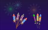fireworks-587512_960_720