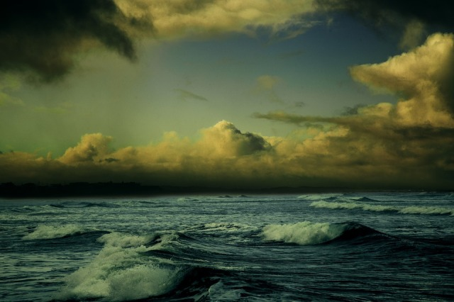 beach-863346_960_720